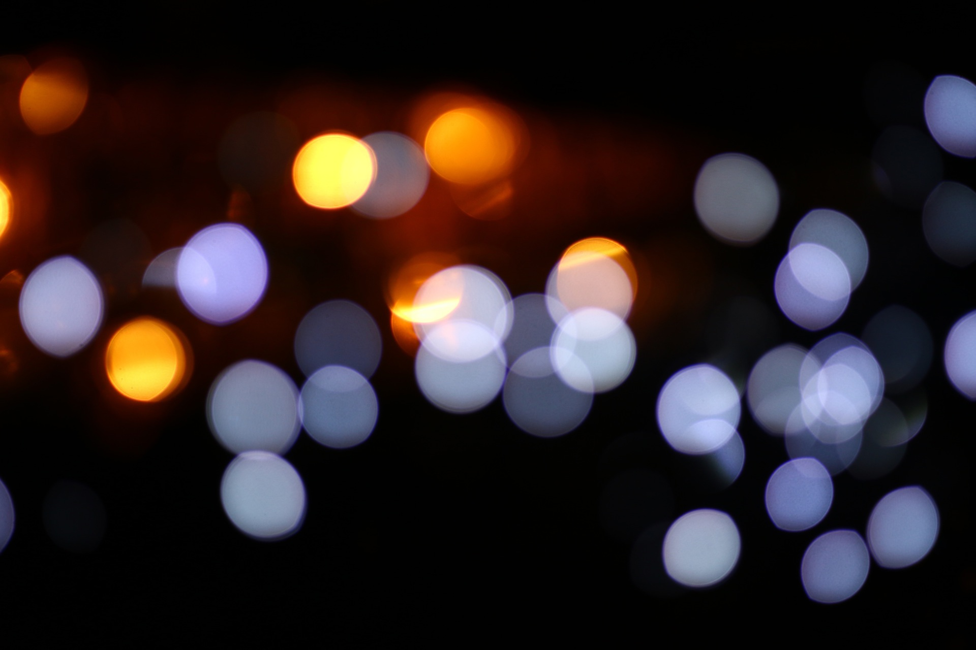 pexels-photo-255464