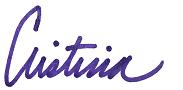 signature-use